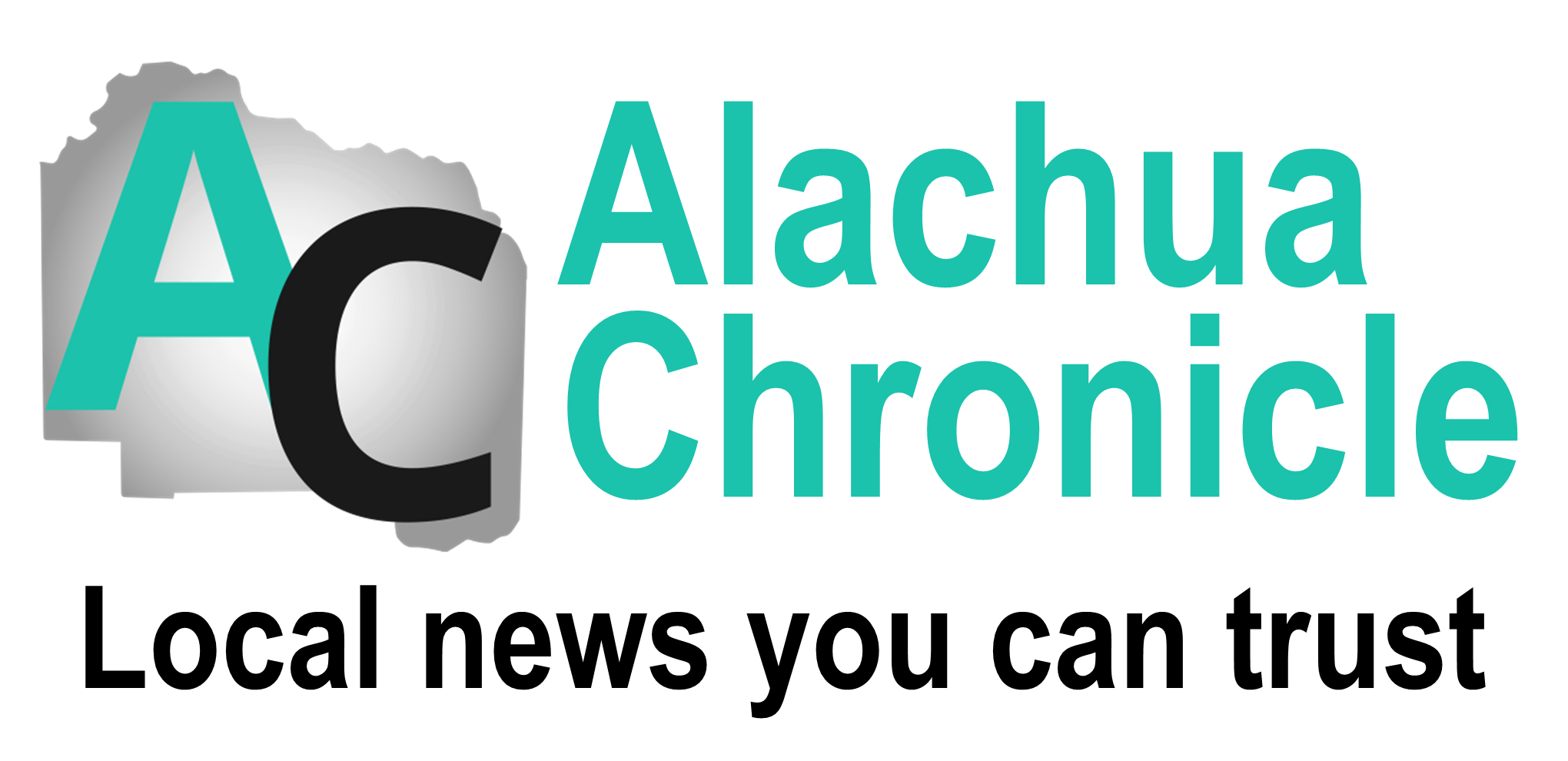Alachua Chronicle